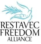 Restavec Freedom Alliance, BEM Inc.